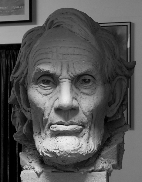 the great emancipator essay Here is a short essay which i have made on the topic please use this only for taking ideas for your own essay lincoln didn't deserve the accolade of the great emancipator.